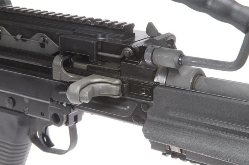 FN Minimi Mk 2 IMAGE_530BBD86-716A-4CE2-8F6D-C1AB89AB75FD