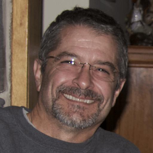 David Riccardi