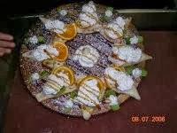 Pizzeria Antichi Sapori