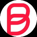 Factor Brio