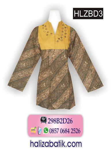 grosir batik pekalongan, Model Batik, Model Baju Batik, Baju Batik Terbaru