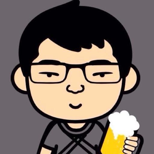 ZhengXuan D