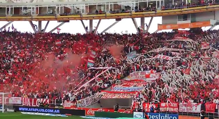 Estudiantes La Plata Es1
