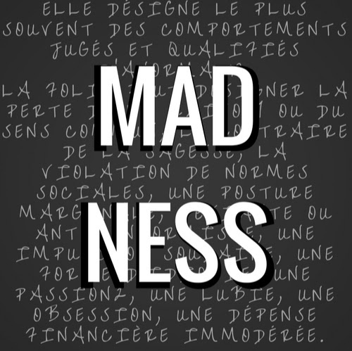 MadneSs62