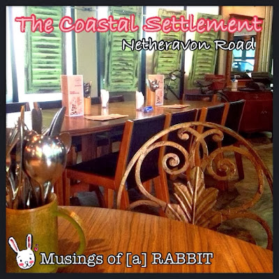 20 Most Romantic Restaurants in Singapore