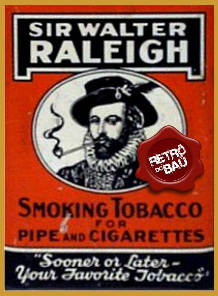 raleigh's guiana So had the good reverend read raleigh's discoverie of guiana had he perhaps met his near neighbour,.