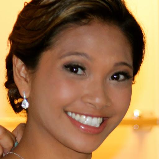 Josephine Dizon