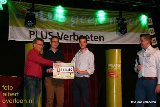 sponsoractie PLUS VERBEETEN Overloon Vierlingsbeek 24-02-2014 (26).JPG
