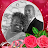 Frank Usher avatar image