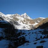 Ciaspole 03 Febbraio 2013 Rifugio Alpetto