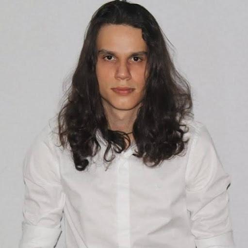 Luan Pablo Franco