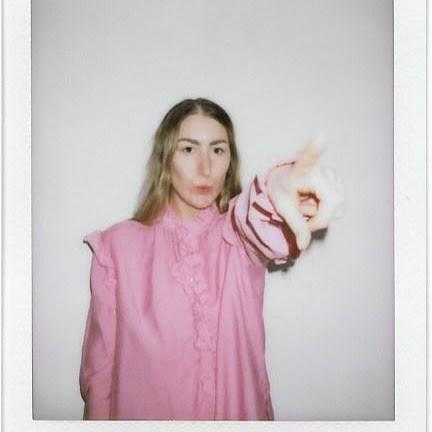 Amy Yates Photo 36