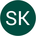 Photo of SK B