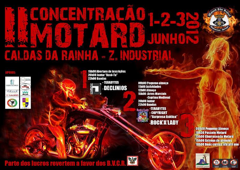 2.ª Concentração Motard do Grupo Motard São Rafael Cartaz%2520final%2520GMSR%25202012%2520s%2520pub