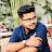 KarthiK M avatar image