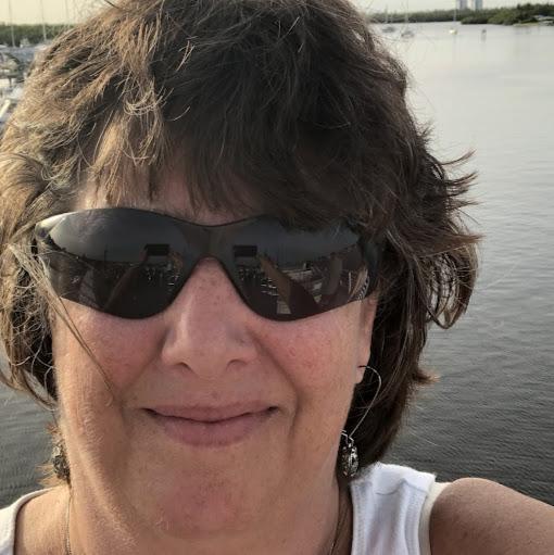 Denise Carrier