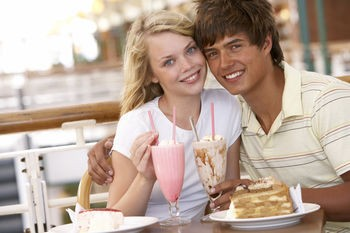 Dating Ideas To Make Your Date Special Image