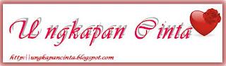 ungkapancintaku.blogspot.com