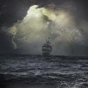 снится море
