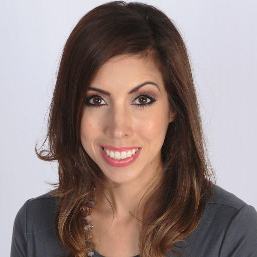 Jennifer Vickery