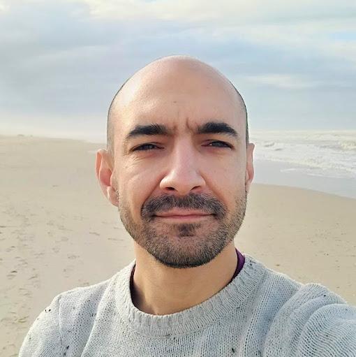 Nicolae Gabriel