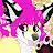 Sam Hargis avatar image