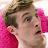 Goat Smacker avatar image