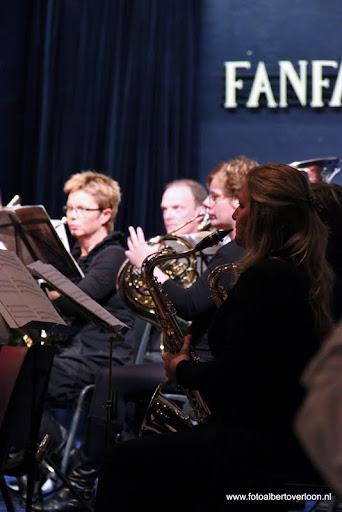 Uitwisselingsconcert Fanfare Vriendenkring overloon 13-10-2012 (17).JPG