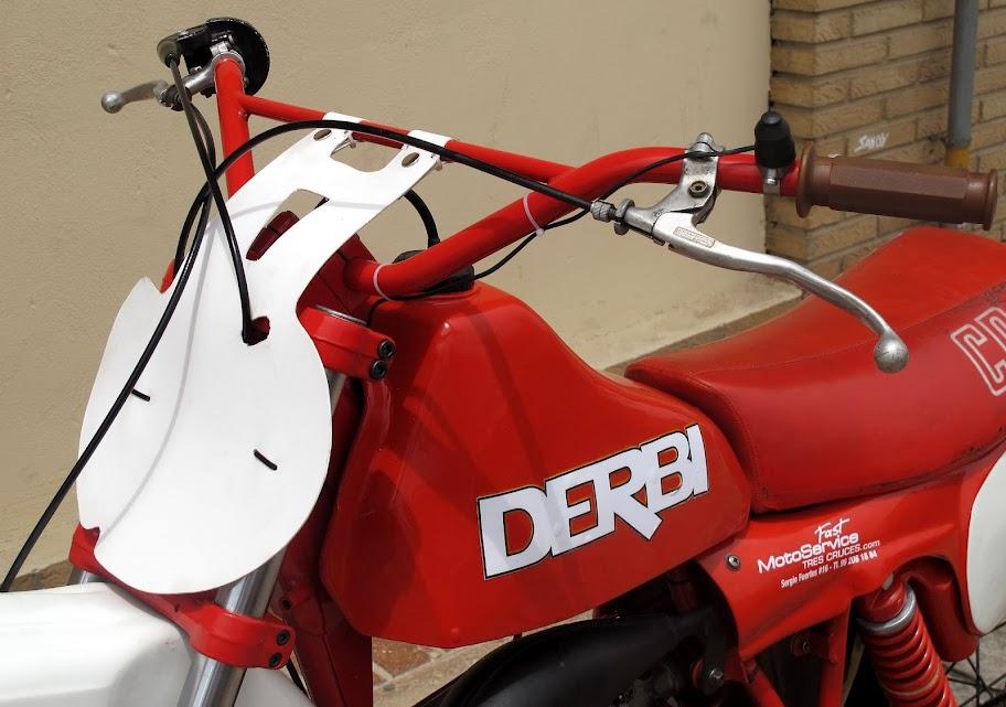 Derbi CR 82 - Motoret - Página 4 IMG_1822