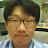 Myungjin Choi avatar image