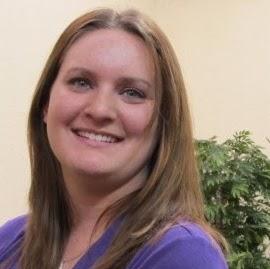 Amanda Lively