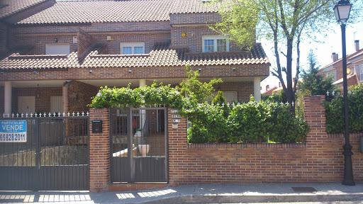 Alquiler con opcion a compra de casa en gri n san for Alquiler de casa en sevilla con opcion a compra