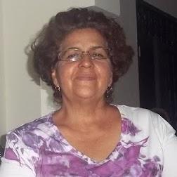 Carmen Guido