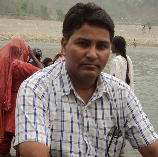 Jasvir Singh Photo 37