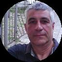 Mitko Totev
