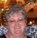 Debra Griffin