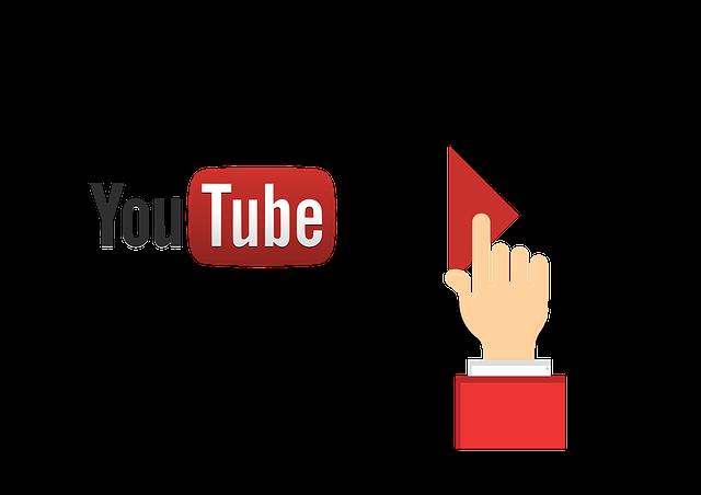 Youtube: in arrivo abbonamento mensile per non vedere spot