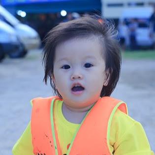 Tinh Ha Photo 22
