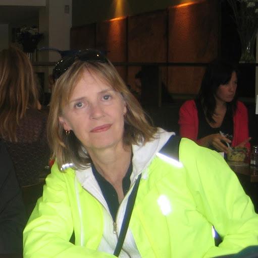 Eileen Biggs