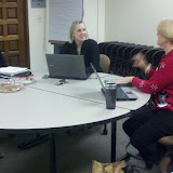 December 2012 Board Meeting