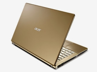 Download Acer Aspire V3-471 Drivers, Service Manual, Bios update
