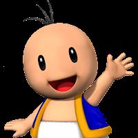 Aiden Sartain's avatar