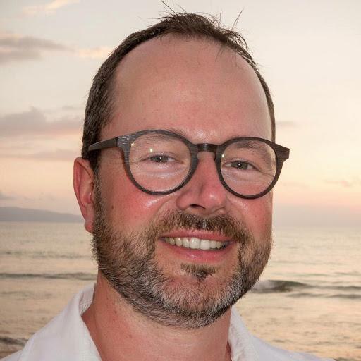 Peter Bolleman