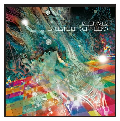 Blondie - Ghosts Of Download [2014] [MULTI] 2014-05-29_23h35_19