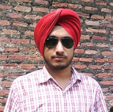 Jagjit grewal fdating