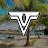 TheLonesomeGamer avatar image