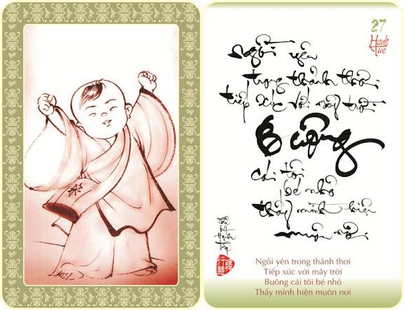 Chú Tiểu và Thư Pháp - Page 2 Thuphap-hanhtue027-large
