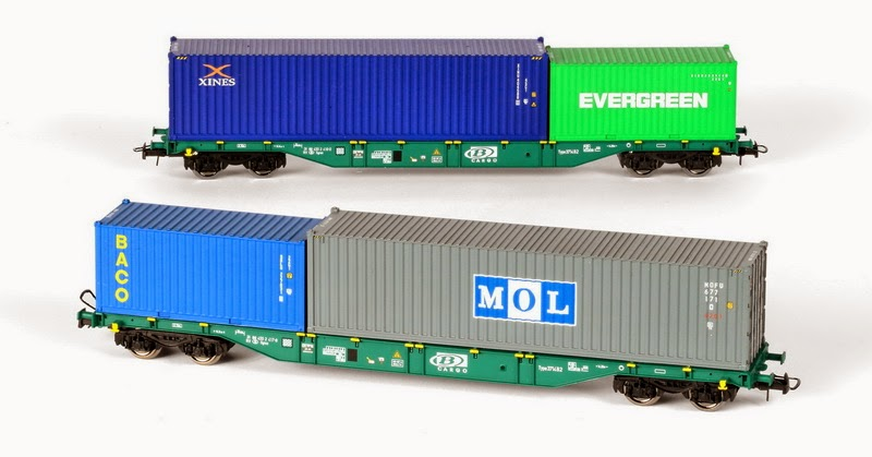 B-Models Sgnss 4 versch contnrs (45109) 17-10-2010 IMG_3061-62.JPG