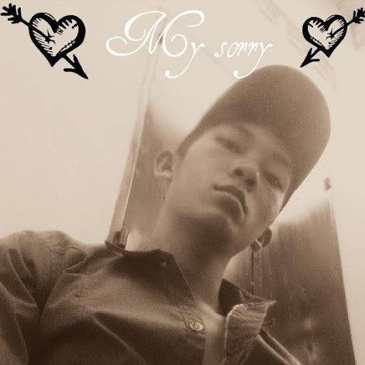 Ky Van Photo 19
