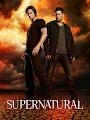 296924 10150329065327365 195814732364 7934001 2145766764 n Download Supernatural S08E08 8x08 AVI + RMVB Legendado